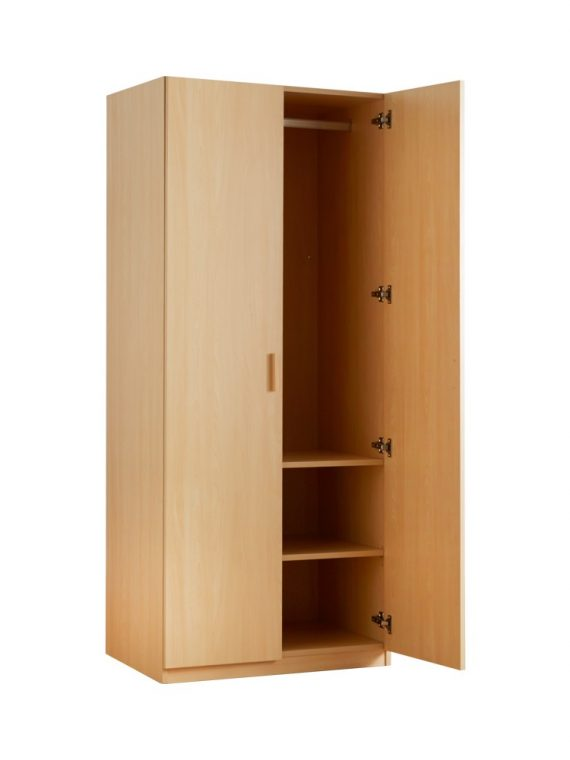 BERNIE_NEW_BERNIE_NEW_0000001053890_STORAGE_FURNITURE_-_Wardrobes_10088_20160826052212411009
